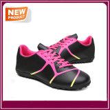 Le gazon Soccer chaussures de football à crampons pour la vente