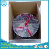Hlf Serien-axialer Zirkulations-Ventilator für Gewächshaus