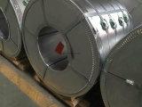 Фабрика Китай гальванизировала стальную катушку