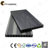 Material de Composição de Fibra de Madeira HDPE de alta qualidade Qality