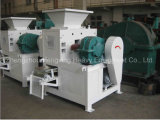 Machine van de Briket van de Steenkool van de Verkoop van de Fabriek van ISO de Gediplomeerde Directe
