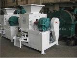 ISO Diplomfabrik-Großverkauf-Steinkohlenbrikett bearbeiten maschinell