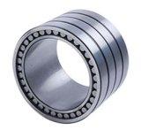 全必要量の円柱軸受SL181852
