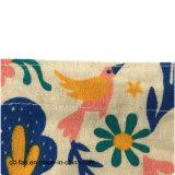 良質カスタマイズされた手の綿袋(HBG-008)