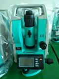 Phenix Pesquisa Digital Theodolite Theodolite Eletrônico (DT21)