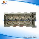 De auto Cilinderkop van Delen Voor Mercedes-Benz Om646 6110105020 Om502/Om441/Om442/Om651