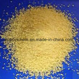 Export-Grad-Gummibeschleuniger Dcbs (DZ) CAS Nr.: 4979-32-2