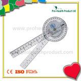 Gonionmeter M Größe (pH4237M) Gonionmeter Tabellierprogramm