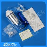 Les dispositifs médicaux de la pompe à perfusion avec la CE l'ISO