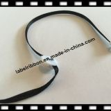 Whosale는 주문을 받아서 만들었다 옷 /Jewelry 물개 꼬리표 /Embossed 끈 물개 /Plastic (ST019)를