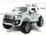 Neuestes Ford-Förster Licesned 12volt elektrisches Auto-Spielzeug scherzt Spielzeug-Auto