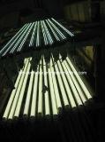 Gefäß-Licht LED-T8