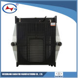 Yfd15A: Daewoo 발전기 세트를 위한 물 알루미늄 방열기
