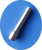 Aria originale dell'elettrovalvola a solenoide del fornitore