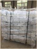Гальванизированное основание Jack лесов u головное/регулируемое основание Jack винта