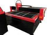 Máquina de estaca resistente americana R1530 do plasma de Hypertherm 60A