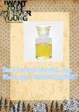 Steroid Poeder Letrozol* CAS van de Rang van de Zuiverheid van 99.8% het Medische: 112809-51-5