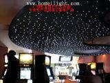 Крытый свет занавеса ткани звезды белизны СИД украшения 4*6m с CE