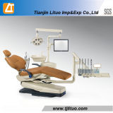 Certificación Profesional Equipo nuevo diseño Silla dental portátil
