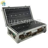 Generador de Energía Solar (HTF-ST40W)