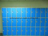 ABS Plastikschließfach für Schule-Gebrauch