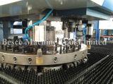 O CNC van het Type de Machine van de Pers van de Stempel van het Torentje