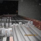 De Fabrikant van de Workshop van het Staal van het Huis van het structurele Staal