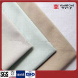 Novo estilo e Top Sale Polyester / Rayon Fabric
