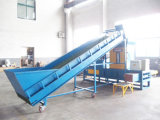 Rice Husk Bagging Machine (NKB140)
