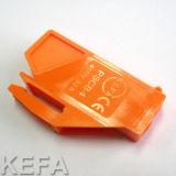 試供品のための変圧器の端子ブロックのコネクター