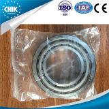 Les pièces automobiles de roulements de Timken fournisseurs pouce de roulement à rouleaux coniques (M86649/M86610)