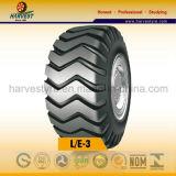 Reifen der Havstone Marken-Vorspannungs-OTR für Technik-Gerät