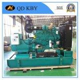 280kw 350kv Diesel-Generator