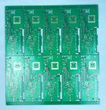 Nueva tarjeta de circuitos del PWB de la electrónica