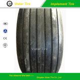 [شنس] جيّدة نوعية زراعة إطار العجلة (11.2-24, 14.9-28, 16.9-30, 23.1-26)