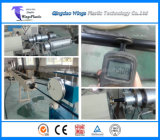 Wasser-und Gass Zubehör HDPE Rohr-Produktionszweig/Herstellungs-Maschine