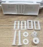 Het Deel van de Scharnier van de Zetel van het toilet van de Fabriek van China