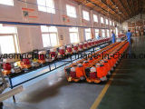 Compactors Gyp-15 плиты почвы и асфальта строительного оборудования