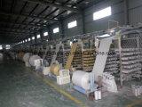 Fibra tessuta del geotessuto del geotessuto 200g m2 per protezione del pendio