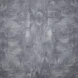 円点によって浮彫りにされるPVCスポンジ袋の革PVCによって薄板にされるファブリック