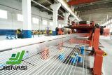Bande de conveyeur en acier de cordon pour l'industrie minière