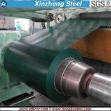 Stahlring des Baumaterial-PPGI strich galvanisierten Stahlring vor