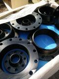 Monel 400 Monel K-500 Flanges em aço forjado