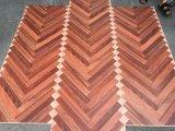 Vente en gros de parquet stratifié parfait, fabricants de revêtements de sol stratifié