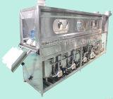 Plástico automática de beber agua mineral embotellada Máquina de Llenado