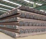 Pijpen van het Staal van ASTM A106 Grb Sch40 de Naadloze