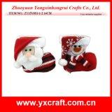 L'albero di Natale della decorazione di natale (ZY14Y340-1-2) caric il sistemaare i caricamenti del sistema dei bambini