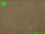 Fabbricato Two-Tone del sofà (BS4018)