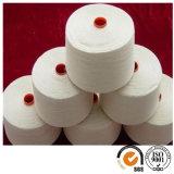poliestere di 100d 150d o filato con una bassa temperatura di fusione di nylon del punto