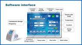 Professional 980nm láser Venitas Dispositivo de eliminación (CE) de la FDA ISO